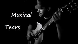 musicaltears