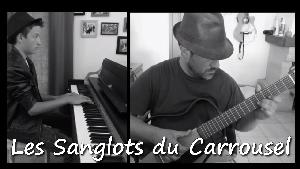 sanglot